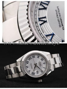 www.fakewatches.xyz-replica-watches16