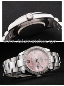 www.fakewatches.xyz-replica-watches18