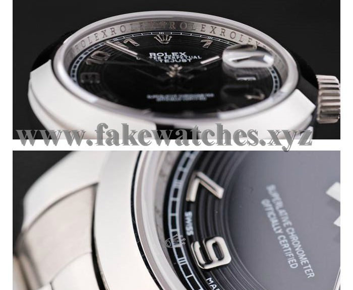 www.fakewatches.xyz-replica-watches19