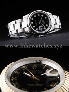 www.fakewatches.xyz-replica-watches2