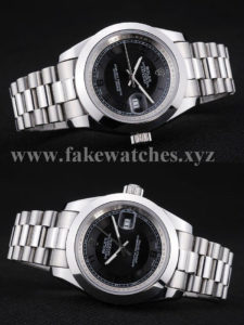 www.fakewatches.xyz-replica-watches20