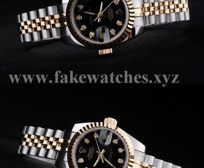 www.fakewatches.xyz-replica-watches21