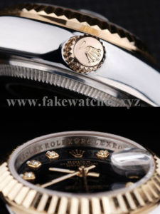 www.fakewatches.xyz-replica-watches22