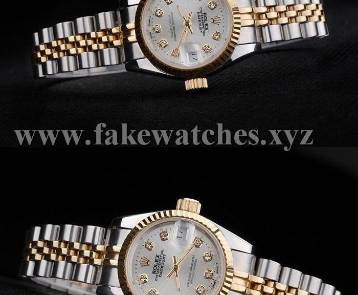 www.fakewatches.xyz-replica-watches23
