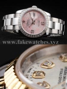 www.fakewatches.xyz-replica-watches24