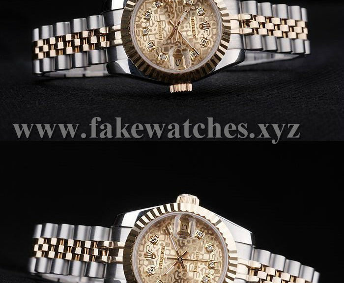 www.fakewatches.xyz-replica-watches25