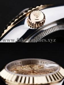 www.fakewatches.xyz-replica-watches26
