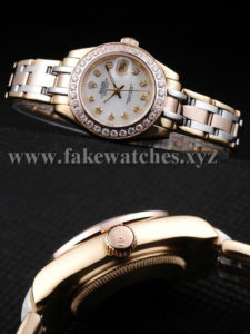 www.fakewatches.xyz-replica-watches28