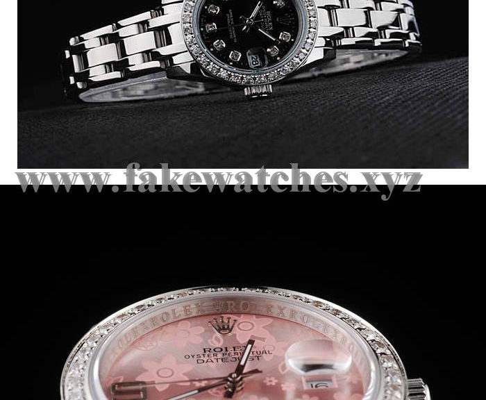 pwww.fakewatches.xyz-replica-watches29