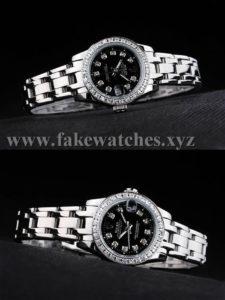 www.fakewatches.xyz-replica-watches30