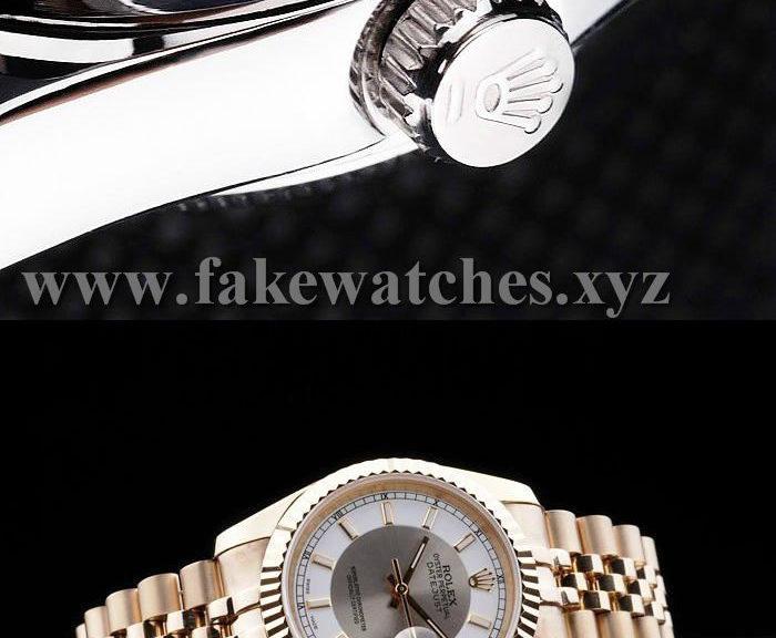 www.fakewatches.xyz-replica-watches31