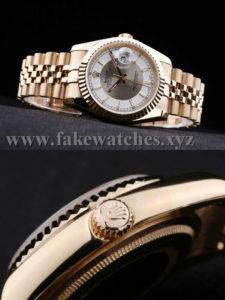 www.fakewatches.xyz-replica-watches32