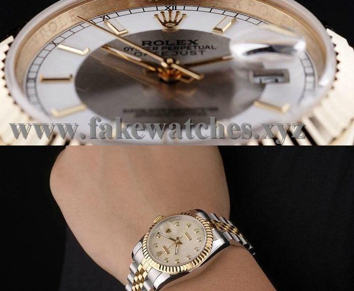 ww.fakewatches.xyz-replica-watches33
