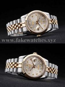 www.fakewatches.xyz-replica-watches34