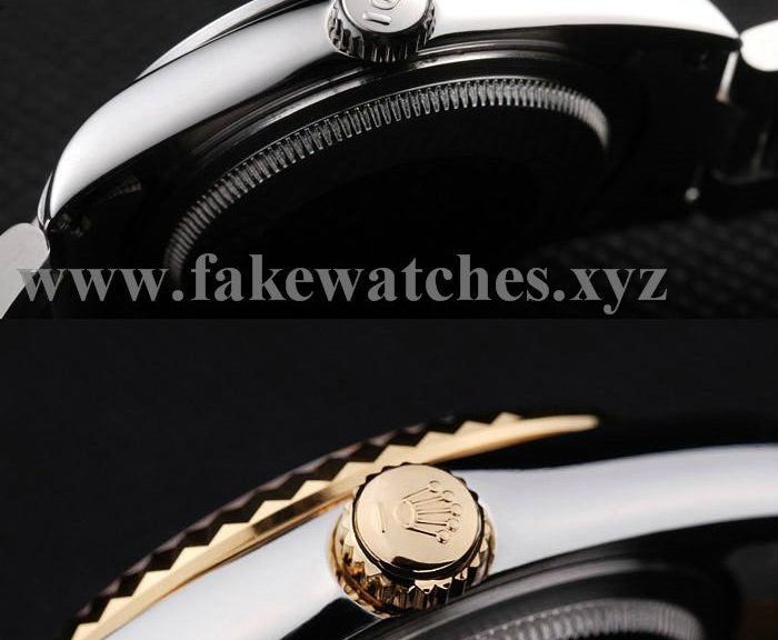 www.fakewatches.xyz-replica-watches35
