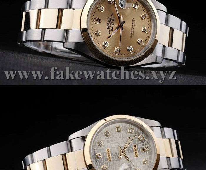 www.fakewatches.xyz-replica-watches37