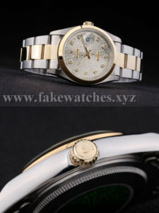 www.fakewatches.xyz-replica-watches38