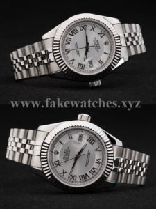 www.fakewatches.xyz-replica-watches4