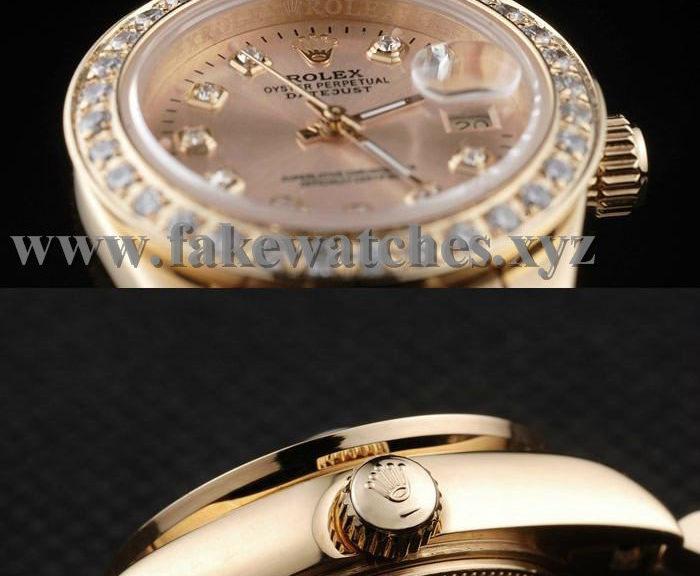 www.fakewatches.xyz-replica-watches41