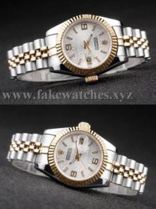 www.fakewatches.xyz-replica-watches42