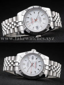 www.fakewatches.xyz-replica-watches44