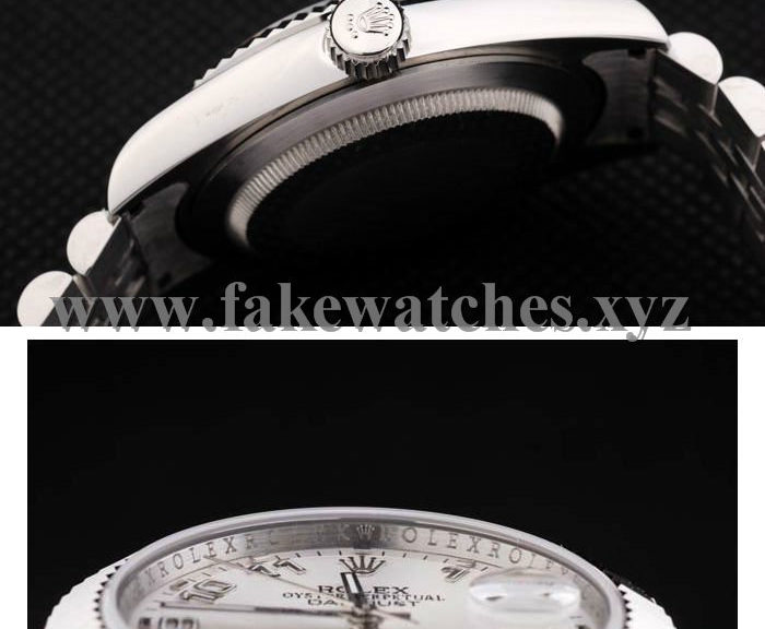 www.fakewatches.xyz-replica-watches5