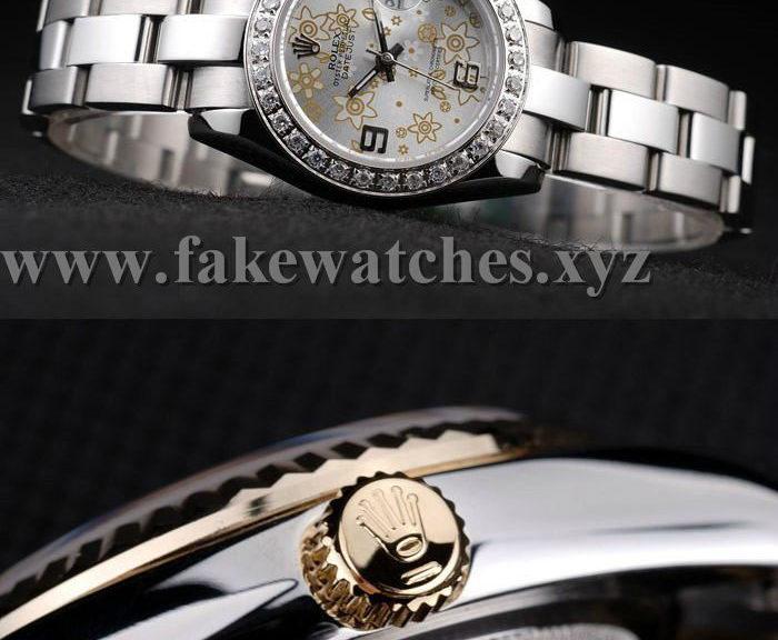 www.fakewatches.xyz-replica-watches51