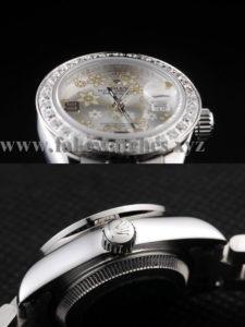 www.fakewatches.xyz-replica-watches52