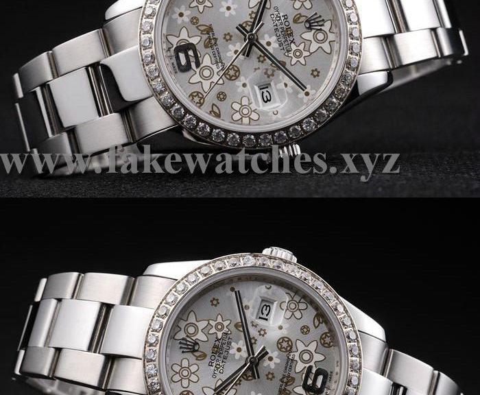 www.fakewatches.xyz-replica-watches53