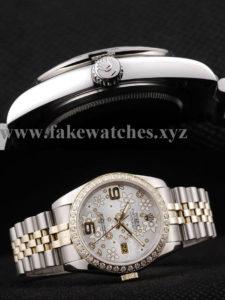 www.fakewatches.xyz-replica-watches54