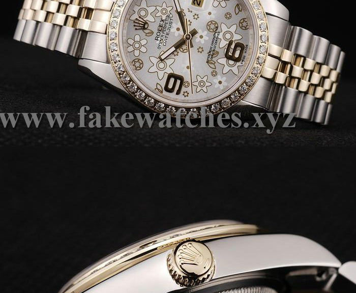 www.fakewatches.xyz-replica-watches55