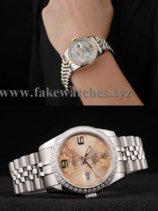 www.fakewatches.xyz-replica-watches56