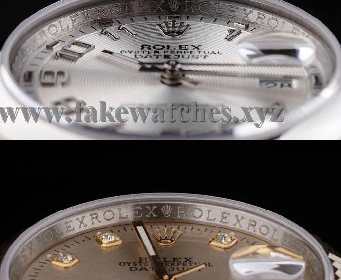 www.fakewatches.xyz-replica-watches57