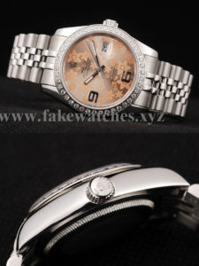 www.fakewatches.xyz-replica-watches58