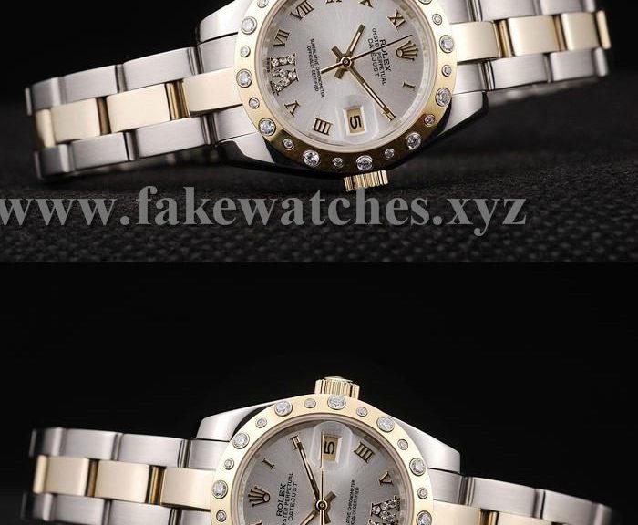 www.fakewatches.xyz-replica-watches59