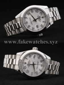 www.fakewatches.xyz-replica-watches6