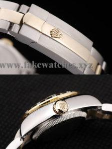 www.fakewatches.xyz-replica-watches60
