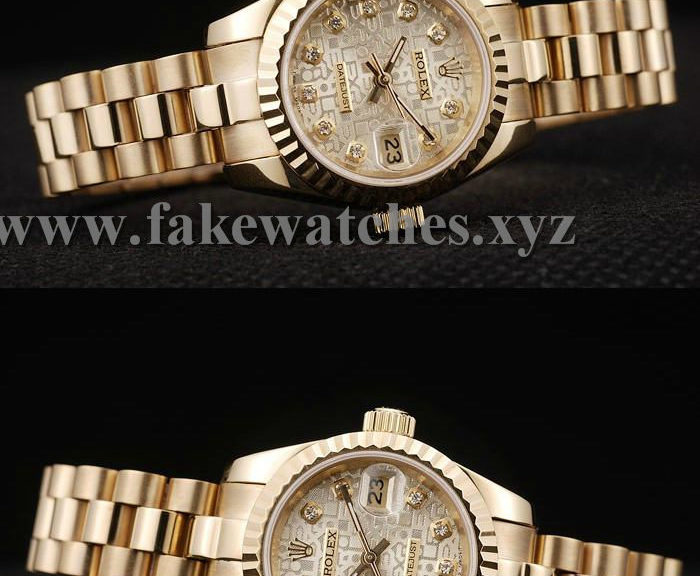 www.fakewatches.xyz-replica-watches61
