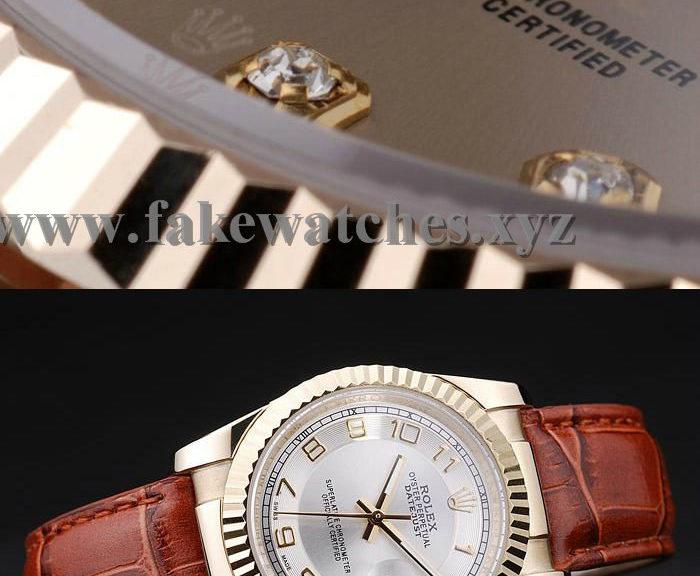 www.fakewatches.xyz-replica-watches63