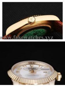 www.fakewatches.xyz-replica-watches64