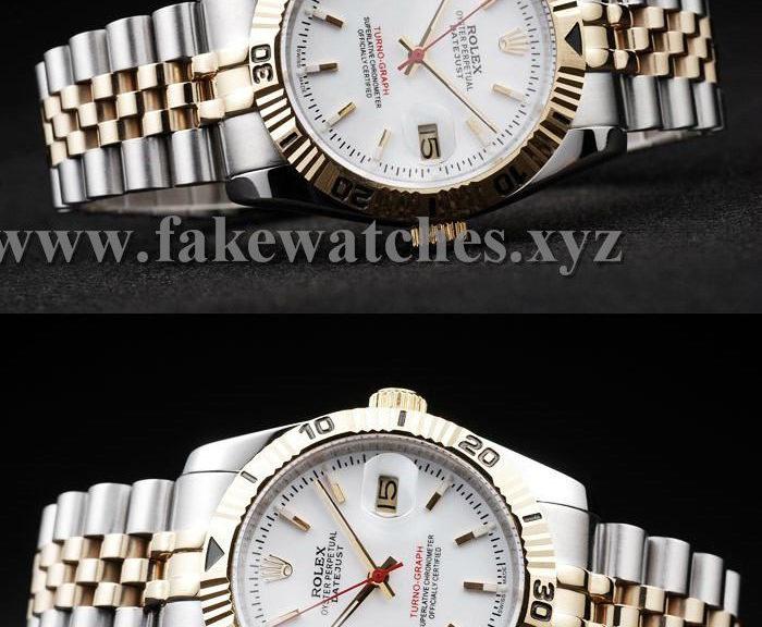 www.fakewatches.xyz-replica-watches65