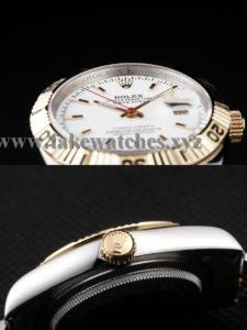 www.fakewatches.xyz-replica-watches66