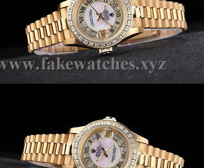 www.fakewatches.xyz-replica-watches67