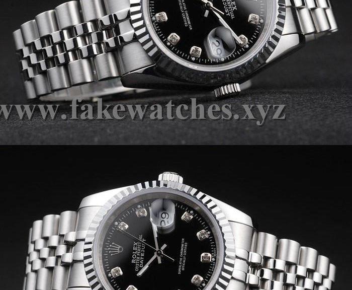 www.fakewatches.xyz-replica-watches69