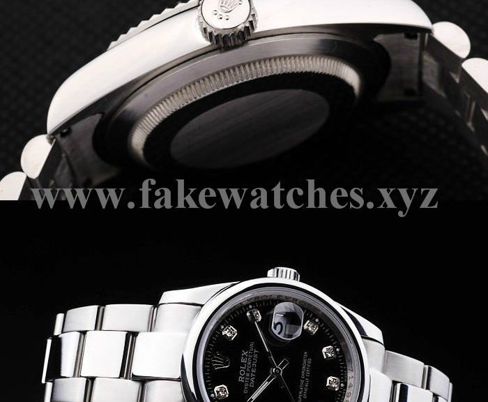 www.fakewatches.xyz-replica-watches7