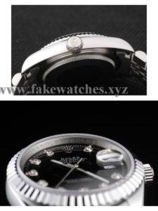 www.fakewatches.xyz-replica-watches70