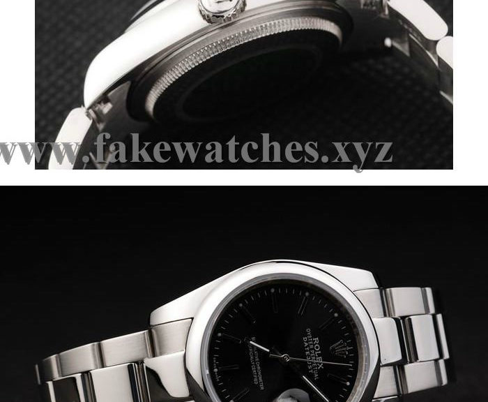 www.fakewatches.xyz-replica-watches73