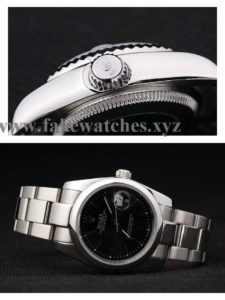www.fakewatches.xyz-replica-watches74