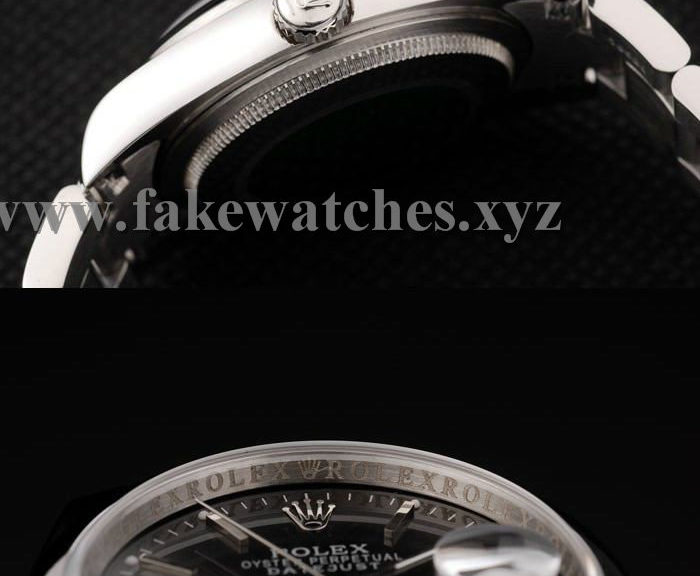 www.fakewatches.xyz-replica-watches75