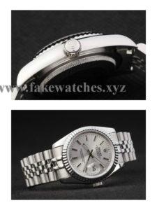 www.fakewatches.xyz-replica-watches76